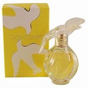 L'Air Du Temps By Nina Ricci For Women. Eau De Parfum Spray 1.7 Oz.
