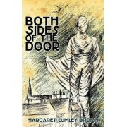 Both Sides of the Door by Margaret Lumley Brown