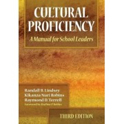 Cultural Proficiency by Randall B. Lindsey