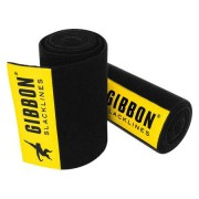 GIBBON Treewear-Set