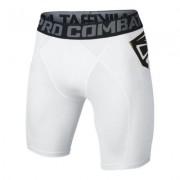 Nike Pro Hyperstrong Compression Ultralight Slider Men's Football Shorts