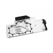 D-Link Easysmart L2 Gigabit Ethernet (10/100/1000) Supporto Power Over Ethernet (Poe) Nero, Grigio (DGS-1100-24P)