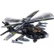 Elicopter Apache Sluban Army M38-B0511