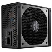 Захранващ блок Cooler Master V850 Fully Modular, 850W 80+ Gold, CM-PS-RS850-AFBAG1-EU
