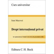 Drept international privat (Dec.2011)