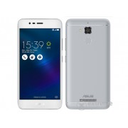 Telefon Asus ZenFone 3 MAX (ZC520TL) Dual SIM , Silver (Android)