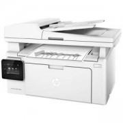 Лазерно многофункционално устройство HP LaserJet Pro MFP M130fw Printer, монохрамен, G3Q60A