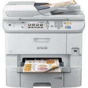 Epson WorkForce Pro WF-6590DWF A4 business