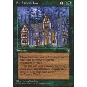 Magic: the Gathering - An-Havva Inn - Homelands by Magic: the Gathering