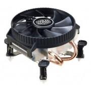 Coolermaster RR-V211-15FK-R1 Ventola per CPU