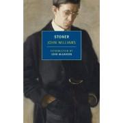 Stoner by Professor John Williams