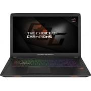 Asus ROG GL753VD-GC150T - Gaming Laptop - 17.3 Inch