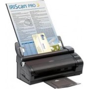 Scanner Iris IRIScan Pro 3 Cloud