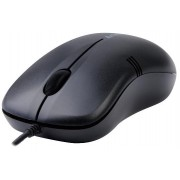 Mouse A4Tech Optic OP-560NU (Negru)