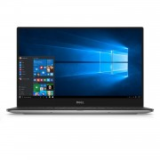 "Ultrabook Dell XPS 13 9350, 13.3"" QHD+ Touch, Intel Core i5-6300U, RAM 8GB, SSD 256GB, Windows 10 Home, Argintiu"