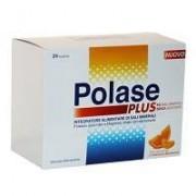 Pfizer Italia Div.Consum.Healt Polase Plus 24 Buste