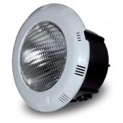 Reflektor fóliás medencékhez 12V 300W EMAUX URN-UL300F