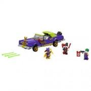 Lego Batman Movie 70906 Lowrider Jokera - BEZPŁATNY ODBIÓR: WROCŁAW!