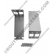 "19"" Rack Mount Kit for Cisco 1861"