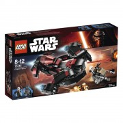 Lego 75145 Eclipse Fighter™