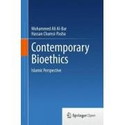 Contemporary Bioethics by Mohammad Ali Al-bar