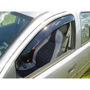Set paravanturi fata Opel Corsa C (5 usi) (2001-)