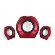 Boxe TnB juke 20W Red