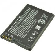 Smartphone Battery 3.7V 1320mAh (BL-5J)