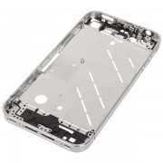iPhone 4 Chassi Mitten Ram
