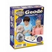 Set Geode Brainstorm Toys E2034