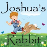 Joshua's Rabbit