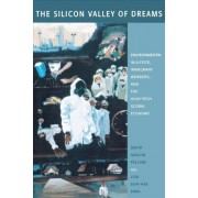The Silicon Valley of Dreams by David N. Pellow
