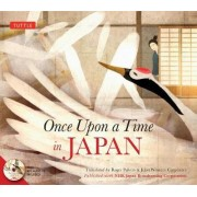 Once Upon a Time in Japan by NHK Japan Broadcasting Corporation