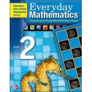 Everyday Mathematics, Grade 2, Classroom Games Kits by McGraw-Hill Education