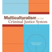 Multiculturalism in the Criminal Justice System by Robert McNamara