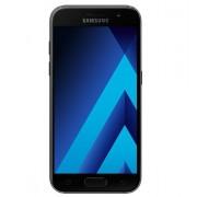 Telefon Mobil Samsung Galaxy A3 (2017) A320F Single SIM - Black