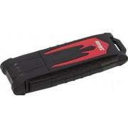 USB Flash Drive HyperX Fury 16GB USB 3.0 Red