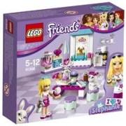 LEGO 41308 LEGO Friends Stephanies vänskapskakor