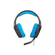 Gaming Headset G430