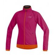 GORE BIKE WEAR Element Lady WS AS Zip-Off Jacket