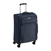 Samsonite Spark Spinner 67/24 38V005 59173