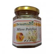 Miere poliflora - 230 g