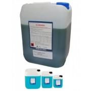 Antigel pentru instalatii termice MAX-FLUID CLIMAGEL 10 kg