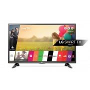 """TV LED, LG 32"""", 32LH590U, Smart, 450PMI, WiFi, HD"""
