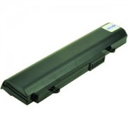 Asus A32-1015 Battery, 2-Power replacement