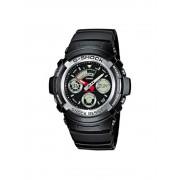 Ceas Casio G-Shock AW-590-1A
