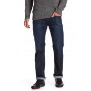 Diesel Viker Regular Straight Leg Jeans DENIM
