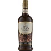 Wild Africa Cream 1L