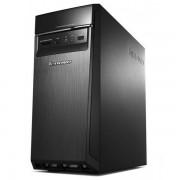 Lenovo Ideacentre H50-55 3.6ghz A10-8750 Mini Tower Nero Pc 0191200029981 90bf005yix 10_s6085s2