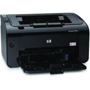 Imprimanta HP LaserJet Pro P1102w, laserjet alb/negru, A4, 18 ppm, Wireless